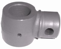 Steering Column Pivot