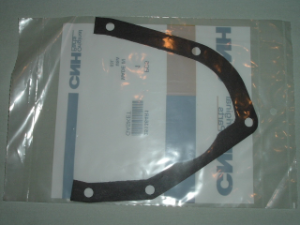 Gasket, Crankshaft Rear Oil Seal Retainer