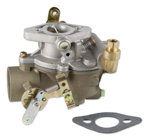 Carburetor, Farmall Cub Zenith