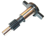 Distributor Drive Shaft