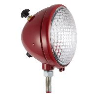 Rear Combo Light Assembly, 12 Volt