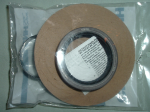 Front Main Seal KIt