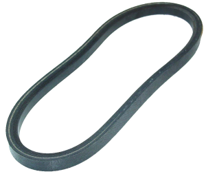 Generator belt, newer style