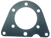 PTO Cover Gasket/Shaft Oil Seal & Bearing Retainer Gasket