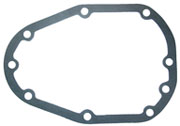 Gasket, rear transmission cover (PTO Housing)