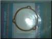 Distributor body gasket (SKU: 251530R1)