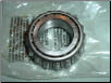 Inner front wheel bearing (SKU: 350771R91)