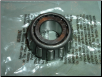Front wheel outer bearing (SKU: 350774R91)