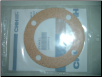 Gasket, Differential Shaft Bearing Retainer (SKU: 350804R1)