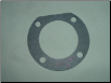 Countershaft Bearing Retainer Cap Gasket (SKU: 350846R1)