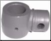Steering Column Pivot (SKU: FTC844)