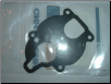 Zenith Carburetor Bowl to Body Gasket (SKU: 368362R1)