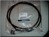 Battery Cable (SKU: 351956R91)