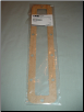 Gasket, Final Drive Pan (SKU: FTC1518)