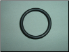 O-Ring, Touch Control, Control Valve Seal (SKU: 350672R1)
