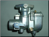 IH 3/4 Updraft Carburetor (SKU: FTC738)