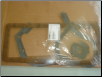 Engine Gasket Package (SKU: 381732R92)