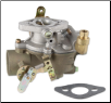 Carburetor, Farmall Cub Zenith (SKU: FTC417)