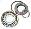 PTO Bearing Kit (SKU: FTC007BK)