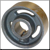 Brake Drum (SKU: FTC014)