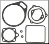 Magneto Gasket Set (SKU: FTC1166)