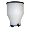 Fertilizer hopper (SKU: FTC1478)