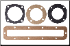 Final drive gasket set (SKU: FTC1516)