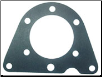 PTO Cover Gasket/Shaft Oil Seal & Bearing Retainer Gasket (SKU: FTC178)