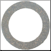 Gas cap gasket (SKU: FTC239)