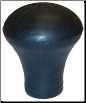 Shift knob (SKU: FTC266)