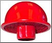 Air Cleaner Cap, Later Style (SKU: FTC392)