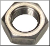 Steering Wheel Nut (SKU: FTC685)