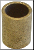 Clutch Pilot Bushing (SKU: FTC730)