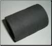 Lower Radiator Hose (SKU: LRHCUB)