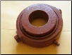 Replacement style throwout bearing (SKU: 8301626)