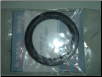 Rear Main Seal (SKU: 364692R91)