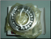 Differential Shaft Ball Bearing (SKU: ST364)