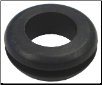 Grommet, Battery box or hood (SKU: FTC911)