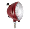 Rear Combo Light Assembly, 6 Volt (SKU: FTC473)
