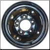 Front Wheel (SKU: WHS020)