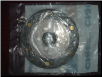 Cub 154, 184 and 185 Clutch Disc (SKU: 404640R93)