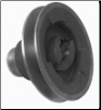 Crankshaft pulley (SKU: FTC019)