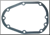 Gasket, rear transmission cover (PTO Housing) (SKU: FTC180)